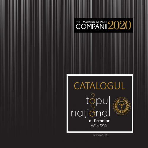 carcasa patrata CD catalog exp 2017 .indd